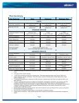 Nextiva Software Service and Support Plan - Verint Systems Inc. - Page 3