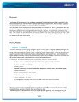 Nextiva Software Service and Support Plan - Verint Systems Inc. - Page 4