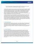 Nextiva Software Service and Support Plan - Verint Systems Inc. - Page 6