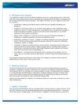 Nextiva Software Service and Support Plan - Verint Systems Inc. - Page 7