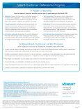 English - Verint Systems Inc. - Page 2
