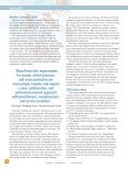 Security 2020 - Verint Systems Inc. - Page 2