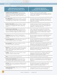 Security 2020 - Verint Systems Inc. - Page 4