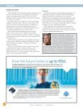 Security 2020 - Verint Systems Inc. - Page 7