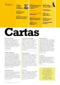 Prefeito restaura censura em Salvador - Revista Metrópole - Page 2