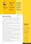 Prefeito restaura censura em Salvador - Revista Metrópole - Page 3