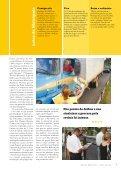 Prefeito restaura censura em Salvador - Revista Metrópole - Page 7