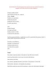 PDF - O Clamor da Meia Noite