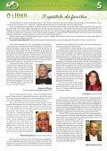 Revista Eu Visto esta Camisa - Novembro de 2011 - Quem Somos - Page 5