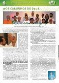 Revista Eu Visto esta Camisa - Novembro de 2011 - Quem Somos - Page 6