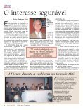 Edição 09 - clube dos corretores - Page 4