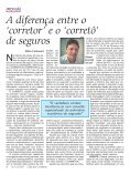 Edição 09 - clube dos corretores - Page 6