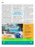 Edição 09 - clube dos corretores - Page 7