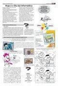 Jornal Hoje - 14 - criança.pmd - Page 2