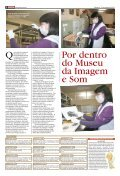 Jornal Hoje - 14 - criança.pmd - Page 3