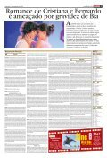Jornal Hoje - 14 - criança.pmd - Page 4