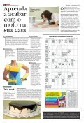 Jornal Hoje - 14 - criança.pmd - Page 5