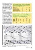 Tierhygienische Aspekte und Produktionsgestaltung der ... - Vetion.de - Seite 2