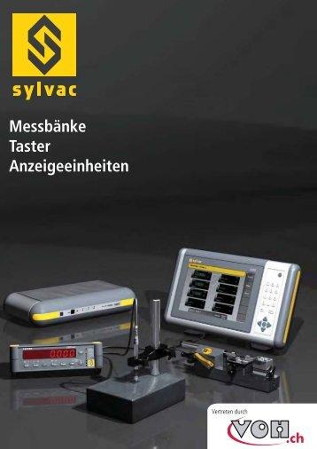 Messbank
