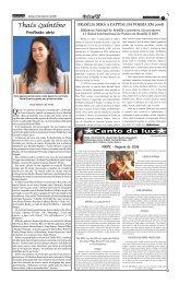 Caderno L 29 de dezembro11.p65 - Jornal dos Lagos