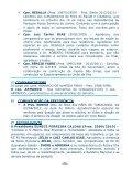 aqui - Rotary RJ Ilha do Governador - Page 6