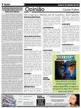Edição 3245 - Jornal Nova Era - Page 2