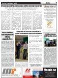 Edição 3245 - Jornal Nova Era - Page 3