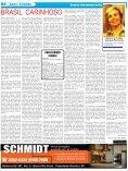 Edição 3245 - Jornal Nova Era - Page 4