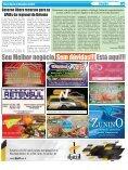 Edição 3245 - Jornal Nova Era - Page 5