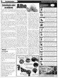 Edição 3245 - Jornal Nova Era - Page 6