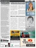 Edição 3245 - Jornal Nova Era - Page 7