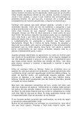 Pessoas deprimidas - Page 5