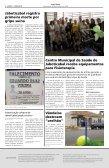 Edição 91 - Jornal Fonte - Page 2