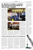 Edição 91 - Jornal Fonte - Page 3