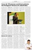 Edição 91 - Jornal Fonte - Page 5