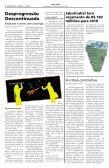 Edição 91 - Jornal Fonte - Page 6