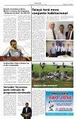 Edição 91 - Jornal Fonte - Page 7