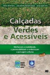 download - GBC Brasil