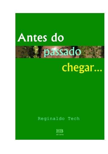 Untitled - Reginaldo Tech
