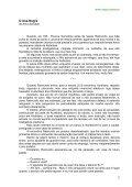 O Asa-Negra - Unama - Page 2