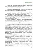 O Asa-Negra - Unama - Page 3