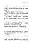 O Asa-Negra - Unama - Page 4