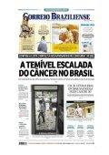 Sexta-feira, 25 de novembro de 2011 - Page 4