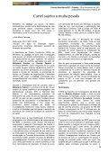 Sexta-feira, 25 de novembro de 2011 - Page 5