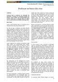 Sexta-feira, 25 de novembro de 2011 - Page 7