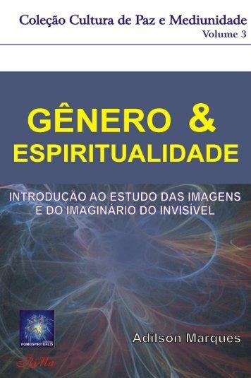 eBook grátis - Clique aqui para baixar - Rima Editora