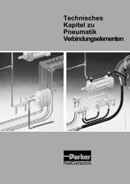 Technisches Kapitel - Jordan VFR GmbH & Co. KG