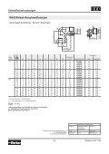 Ermeto Original Schweiß- verschraubungen - Seite 4