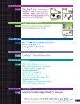 und Fittings für Kunststoffschläuche - Seite 7