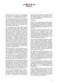 Entwicklungen in der Finanzmarktregulierung - Seite 2